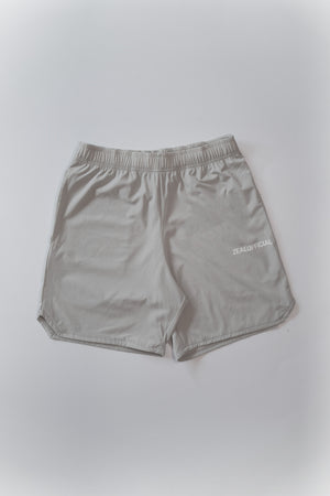 ZEAL Physical Short