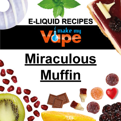 Miraculous Muffin
