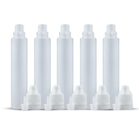 30ml Unicorn Bottles (5pack)