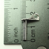 climbers-miniature-ice-screw-anchor-pendant-sterling-dimensions
