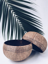 PANTAI COCONUT BOWL