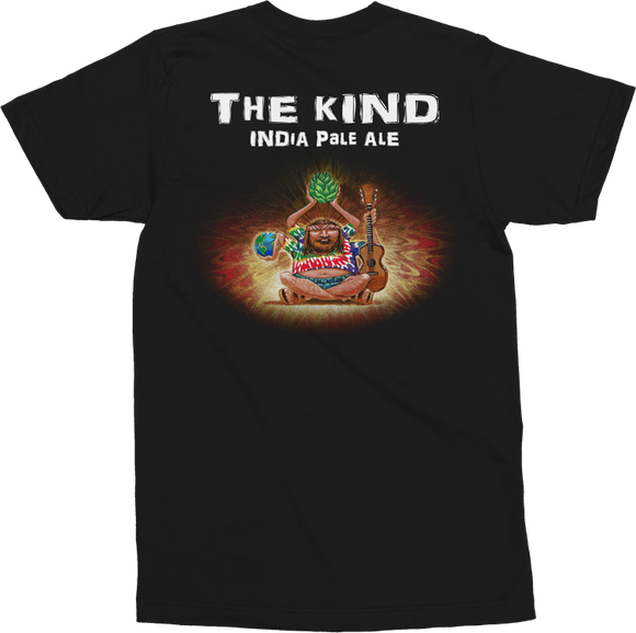 The Kind T-Shirt