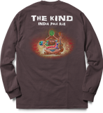 The Kind Long-Sleeve Shirt
