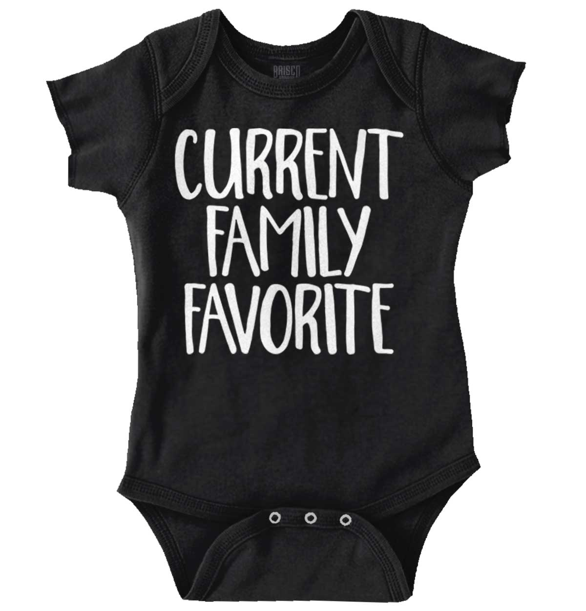 Unisex Baby Cool Story Great-Uncle Bottle T-Shirt Romper So Relative
