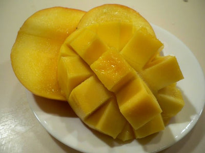 What Is African Mango and Why Is It Healthy?