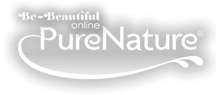 Purenature