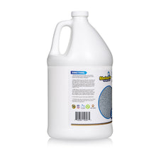 Carpet Stain Cleaner and Odor Remover - Sheiner's cleaning products