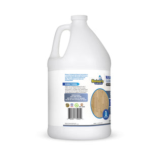 Hardwood Floor Cleaner Concentrate