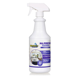 All Purpose Cleaner (Gentle Lavender) - Sheiner's cleaning products