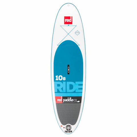 "RED PADDLE CO - 10'8"" RIDE MSL"