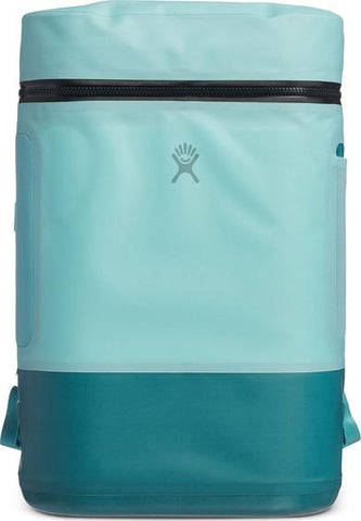 Soft Cooler Pack - 22 L