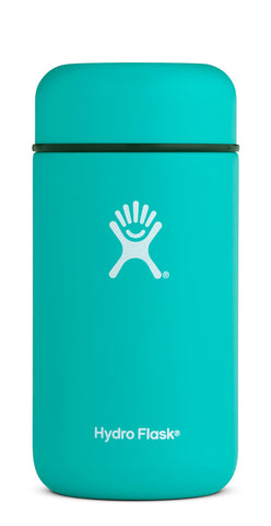 18 oz Food Flask