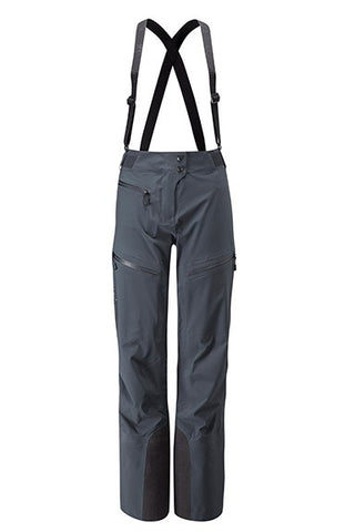 Rab Sharp Edge Pant Wmn's