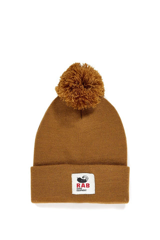 Rab Essential Bobble