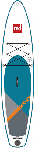RED PADDLE CO  11'0 SPORT MSL