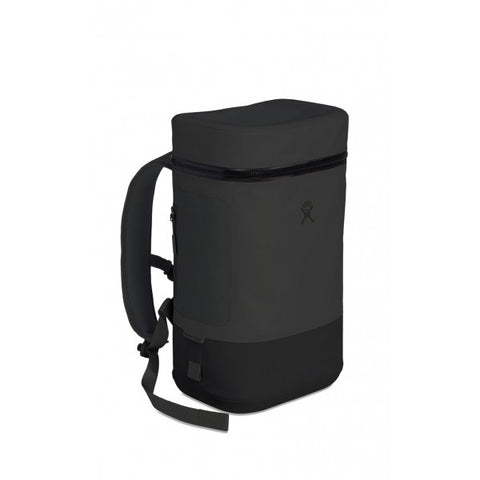 Soft Cooler Pack - 15 L