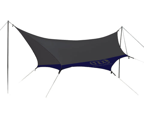 Super Fly Utility Tarp