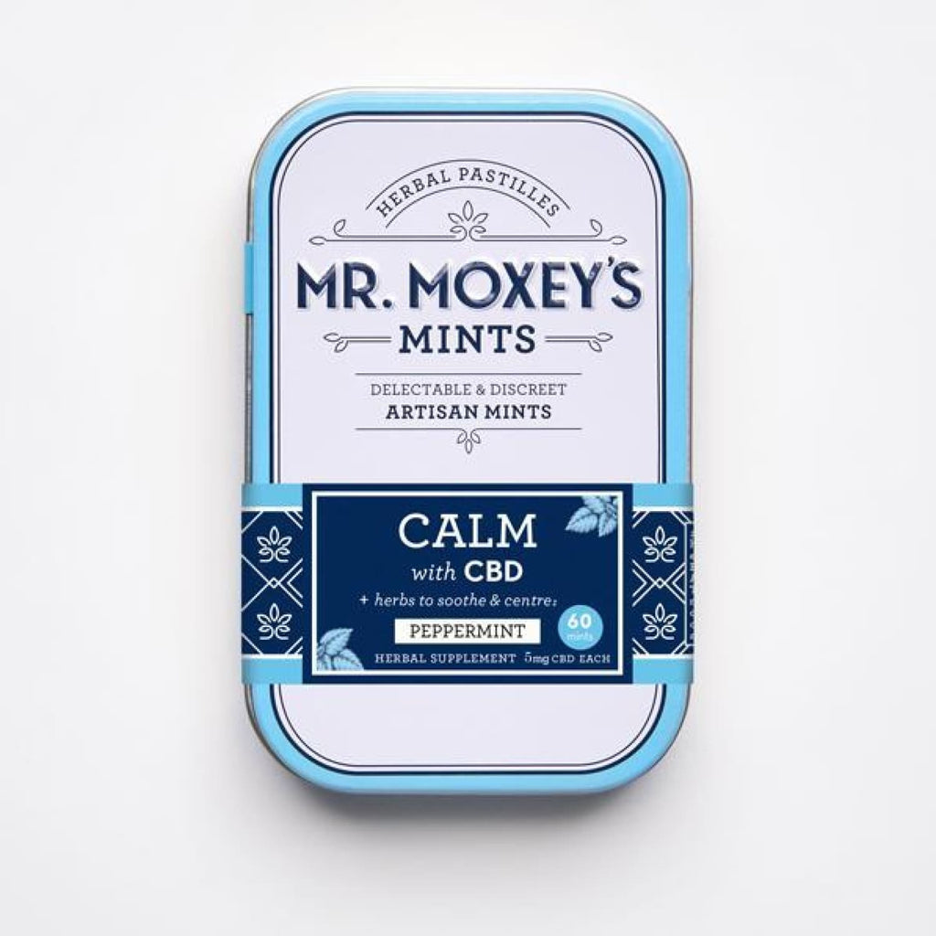 mr moxeys calm mints
