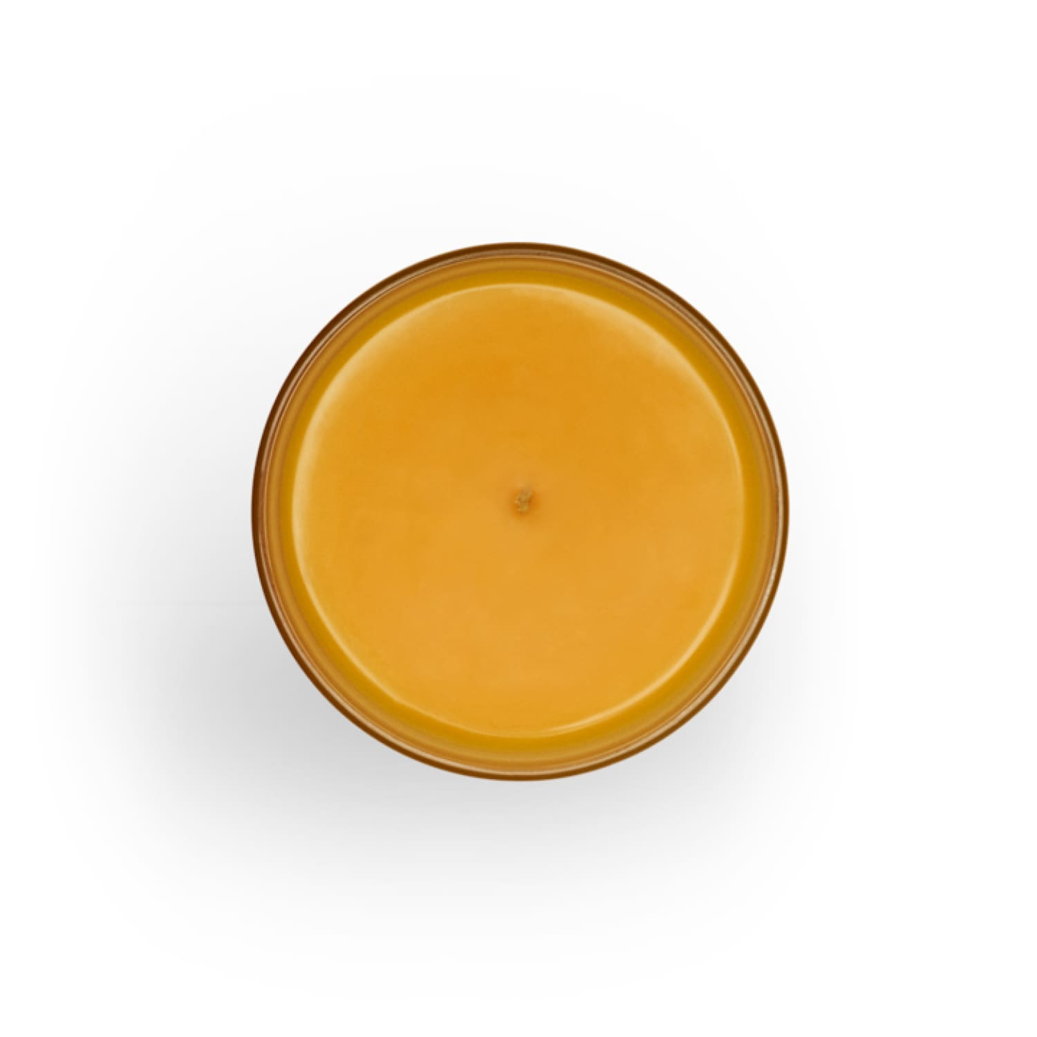 Boy Smells Pride Candle - Les Beeswax Candle, Boy Smells,