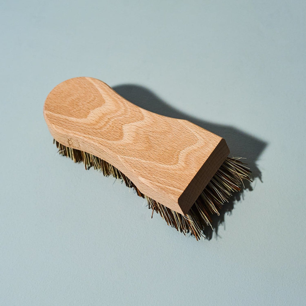 Scrub Brush Deck the House - Dishes - Kitchen