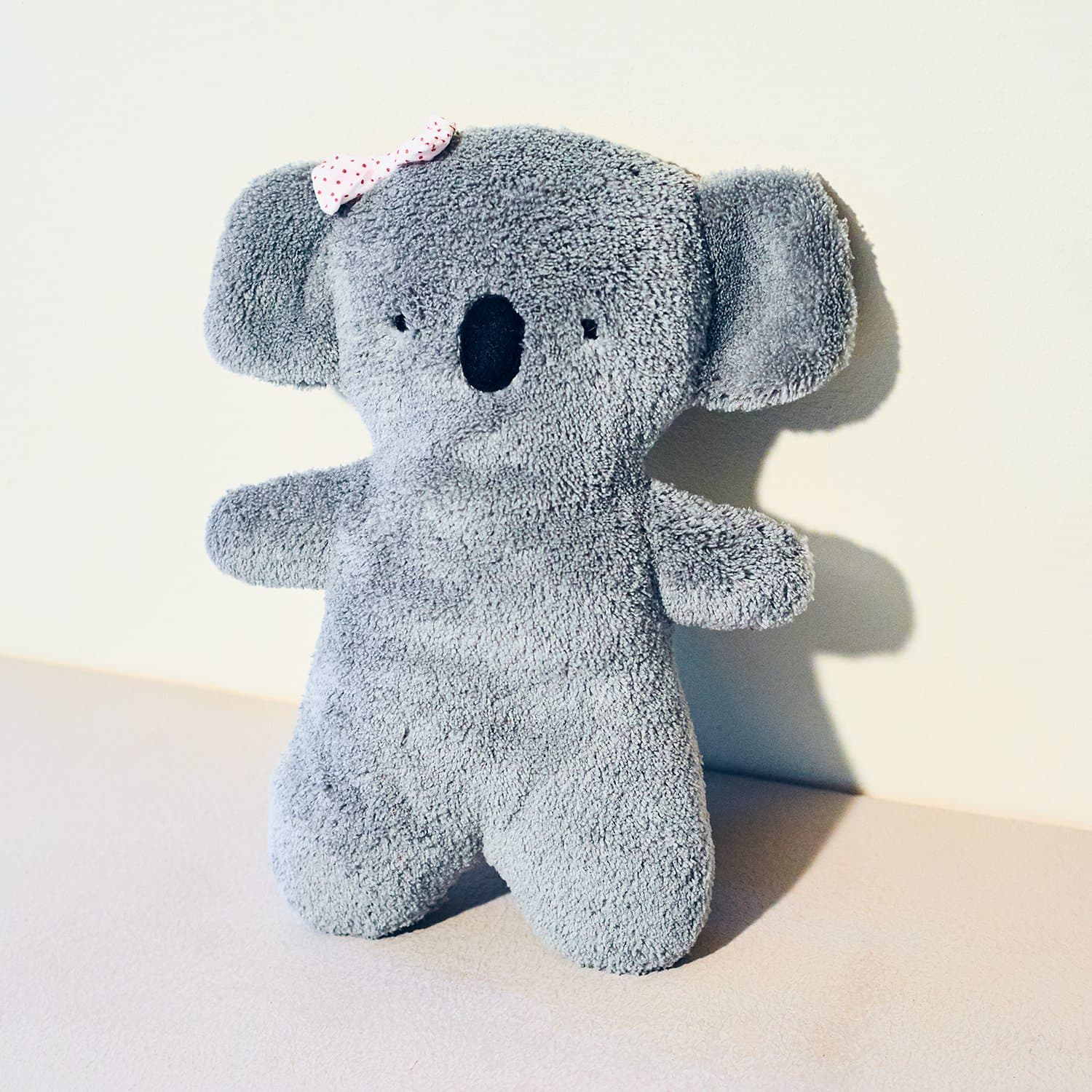 Koala Plush Toy Animal Toy, Baby, Infant Koala, new Baby