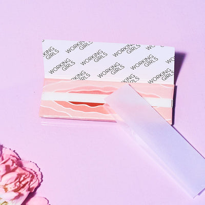 Lady Fair Rolling Papers