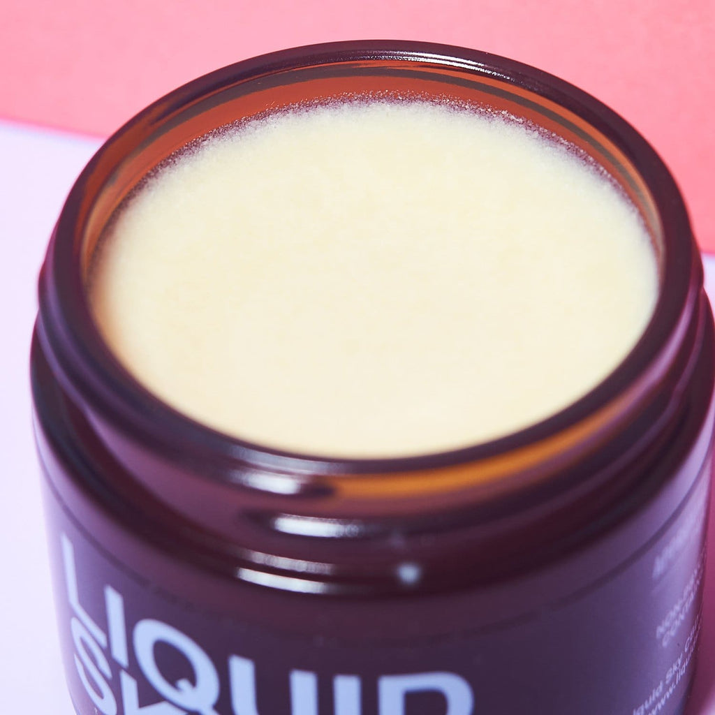 Cbd Liquid Sky Body Salve Body - Brooklyn - Cbd - Cbdme -