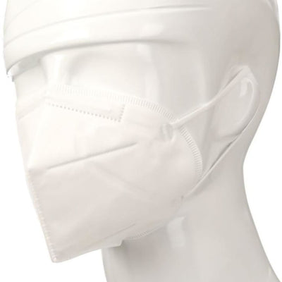 n95-covid19-face-mask-white