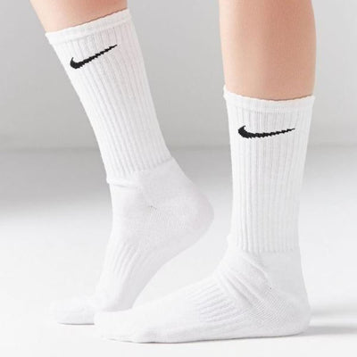 Nike Performance Crew Socks - Bundle of 6 (AMZ ONLY)