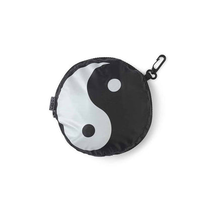 Packable Daypack - Yin & Yang