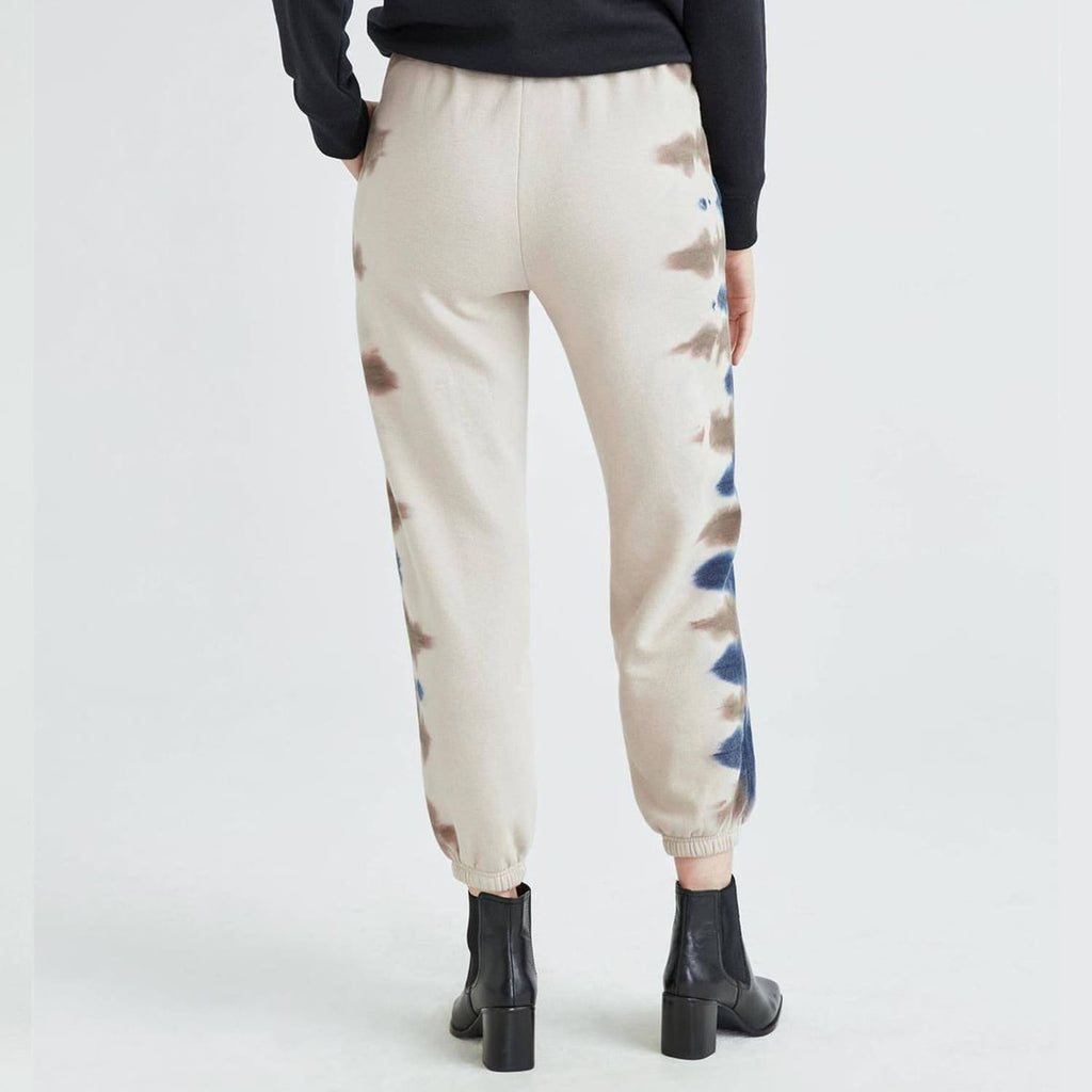Richer Poorer Tie Dye Sweatpant Comfy - Lounge - Loungewear