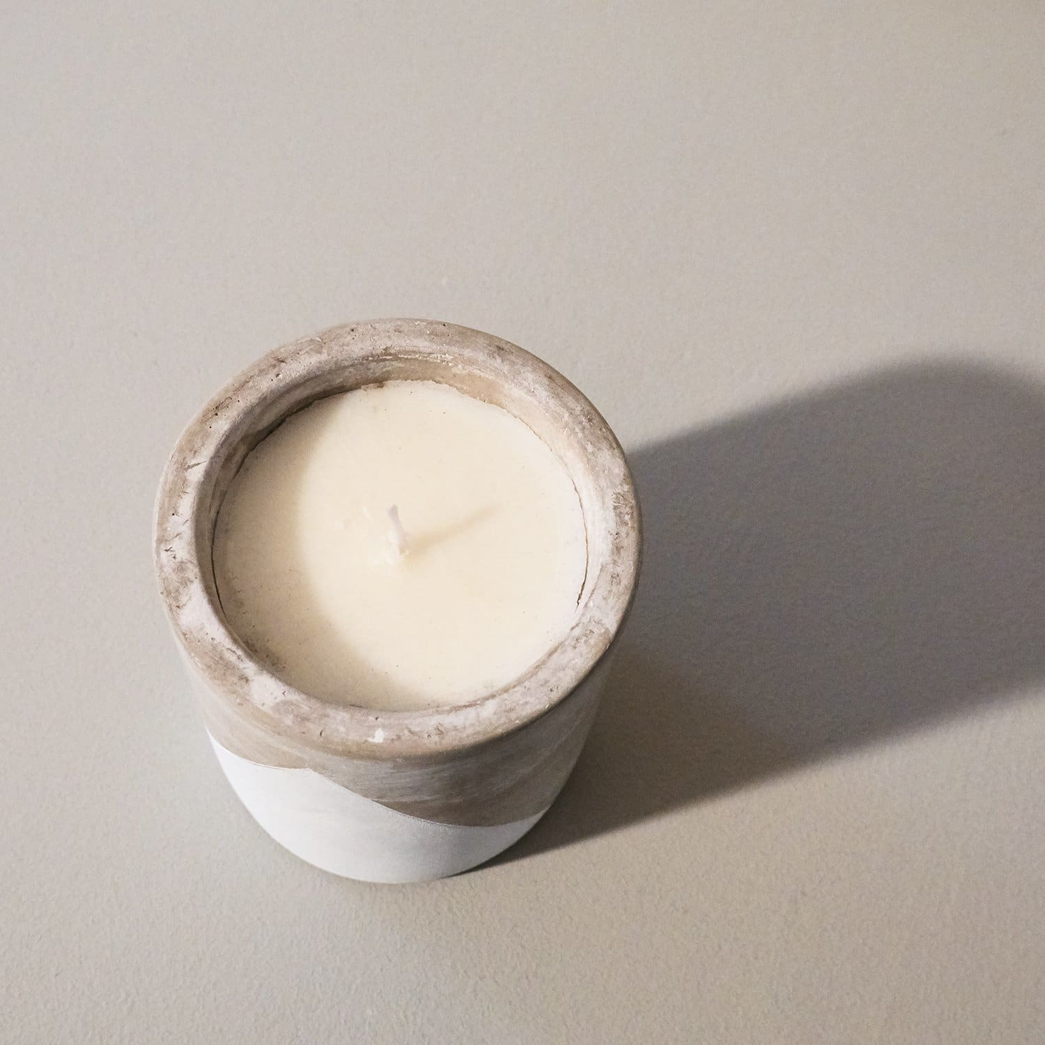 Urban Candle - Tobacco + Patchouli 12 Oz Candle, Candles,