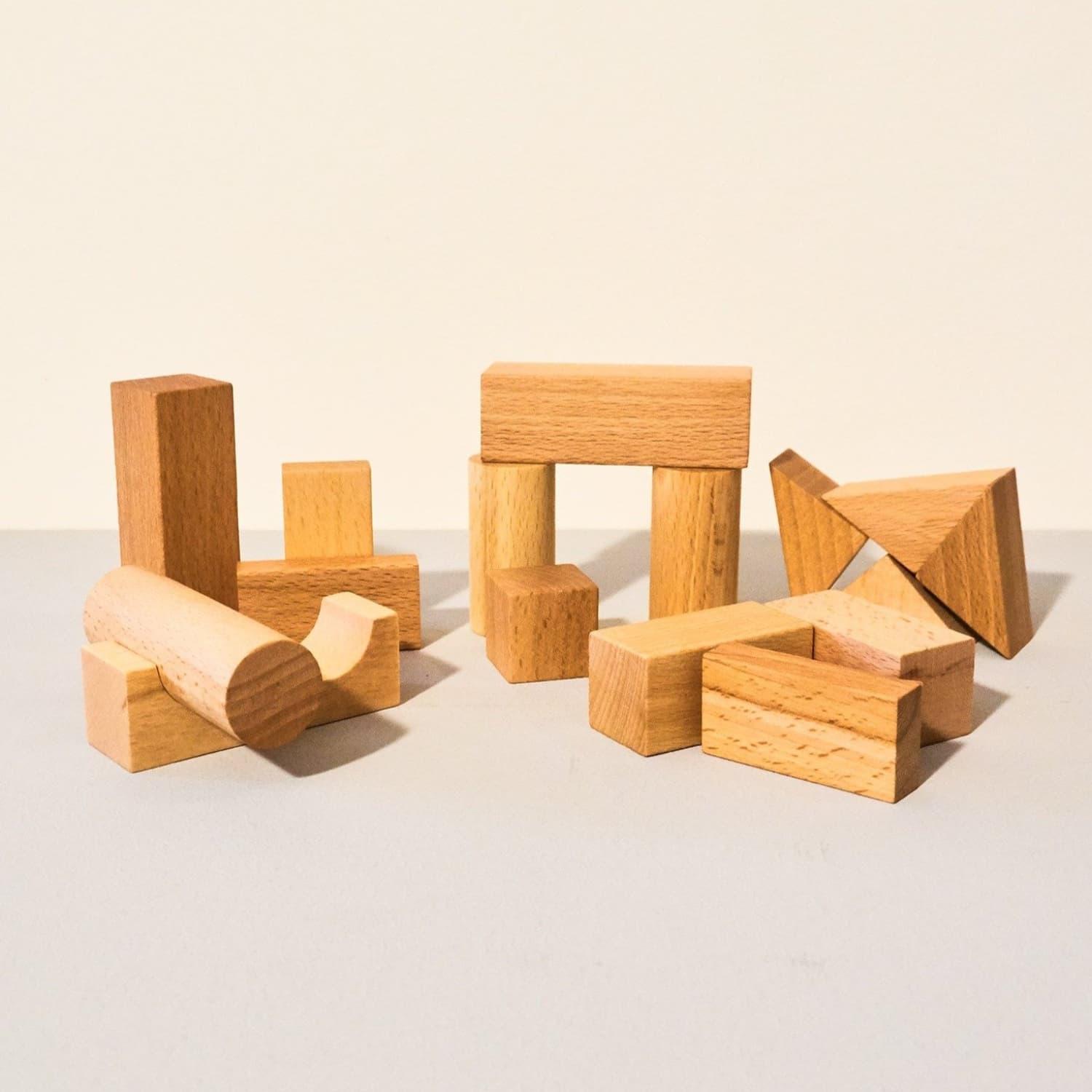 wooden-baby-organic-building-blocks