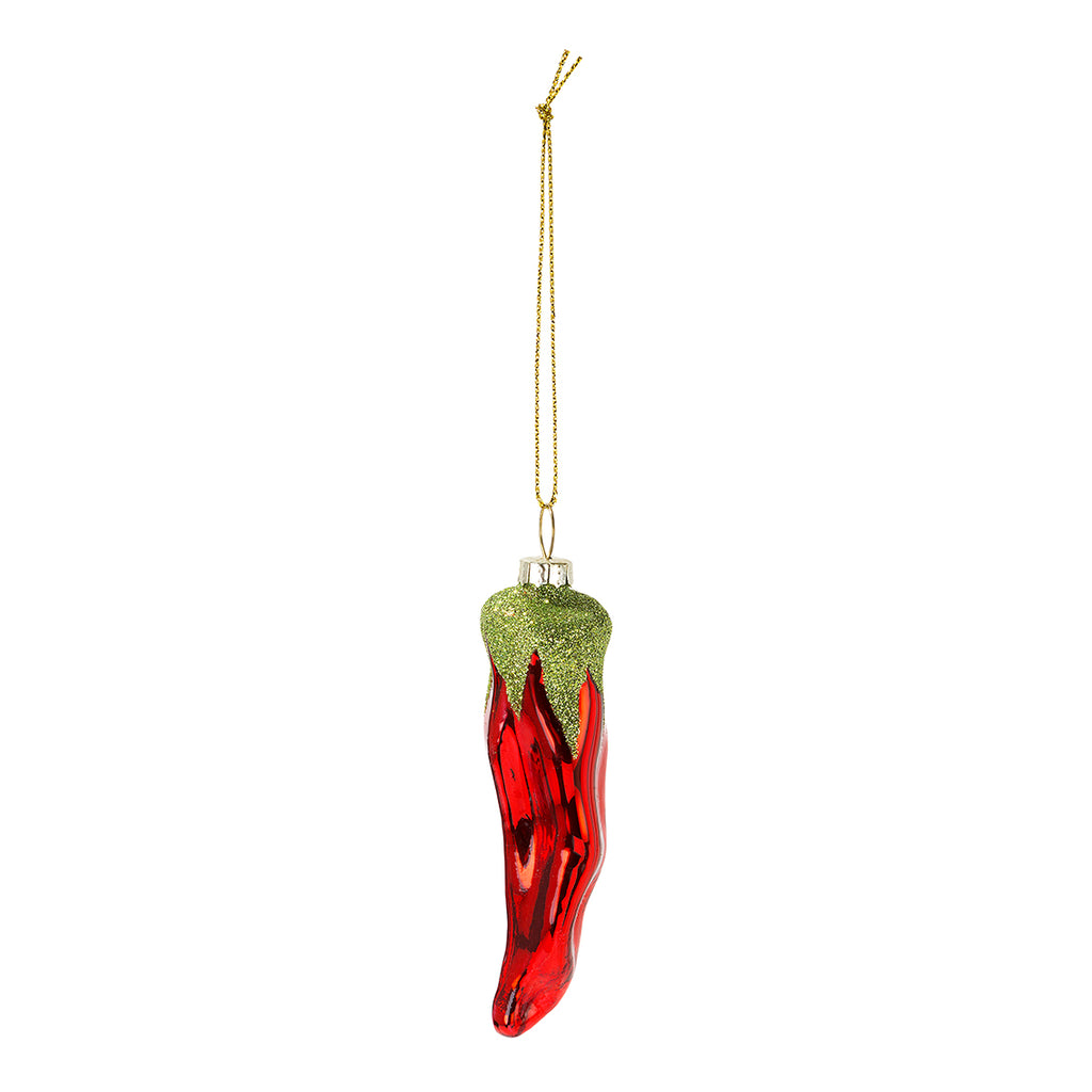 Boho Chilli Decoration