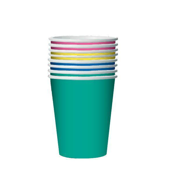 Talking Tables Bright Cup