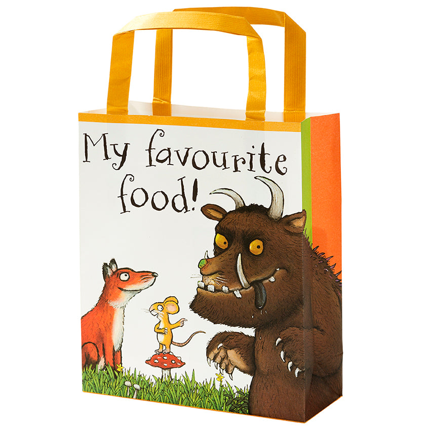 Talking Tables The Gruffalo Party Bags