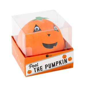 Talking Tables Pumpkin Wonderball
