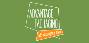 Advantage Packaging Limited