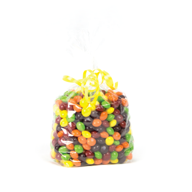 Cello Candy & Cookie Bags