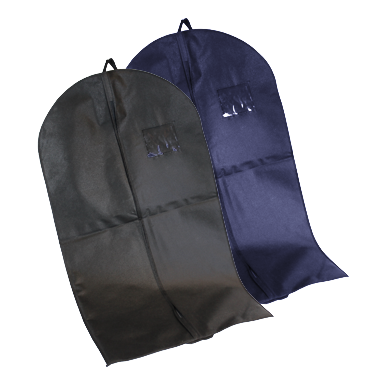 Fabric Garment Bag