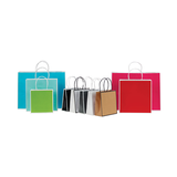 Overstock San Francisco Bags – Limited Quantities