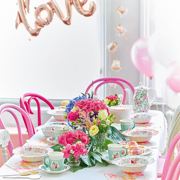 Talking Tables   Party Accessories, Decorations, Games and Gifts ...
