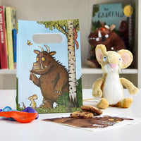 Gruffalo Party Bags