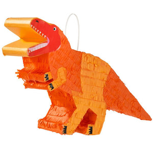 Party Dinosaur Pinata