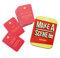 Make a Scene in a Tin - Talking Tables US Public