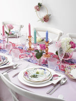 Truly Scrumptious Cocktail Napkins - Talking Tables US Public