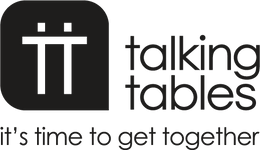Talking Tables EU Public