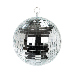 Talking Tables Glitterati Disco Ball