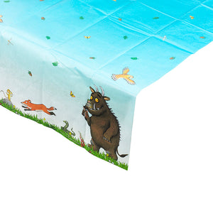 Gruffalo Table Cover