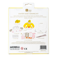 Hop Over The Rainbow Mask Making Kit - Talking Tables EU Public